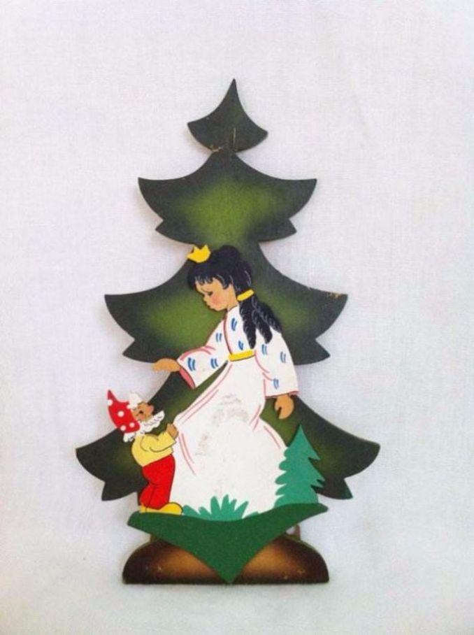 wall-christmas-tree-alternative-christmas-tree-ideas_38
