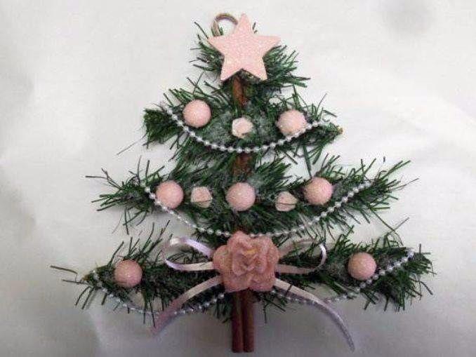 wall-christmas-tree-alternative-christmas-tree-ideas_39