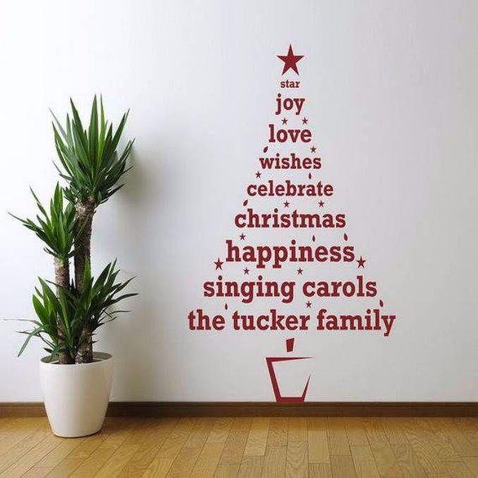 wall-christmas-tree-alternative-christmas-tree-ideas_48
