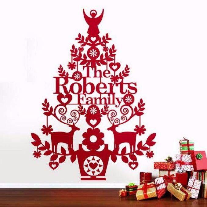 wall-christmas-tree-alternative-christmas-tree-ideas_50