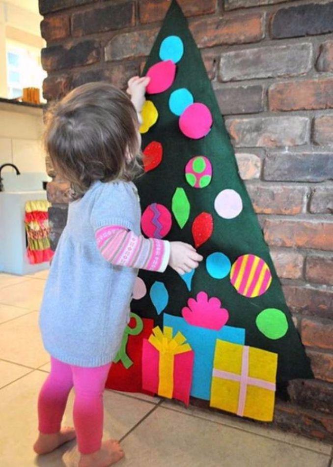 wall-christmas-tree-alternative-christmas-tree-ideas_63