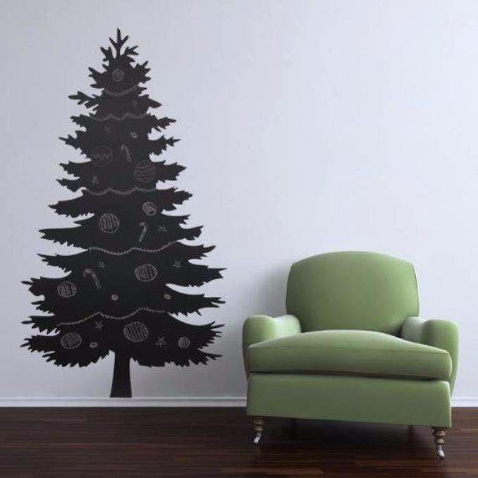 wall-christmas-tree-alternative-christmas-tree-ideas_67