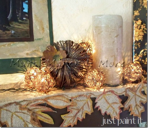 fall-mantel-3[3]_resize
