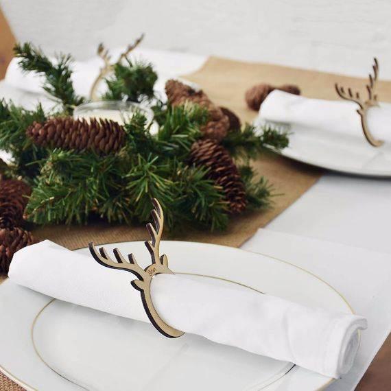 original_christmas-personalised-reindeer-napkin-rings