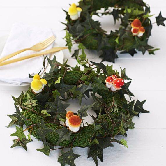 original_woodland-wreath