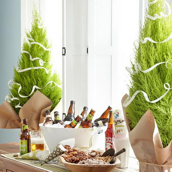 2013Tabletop Christmas Trees for the Holiday Season_14 (2)