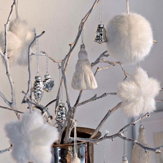 2013Tabletop Christmas Trees for the Holiday Season_30