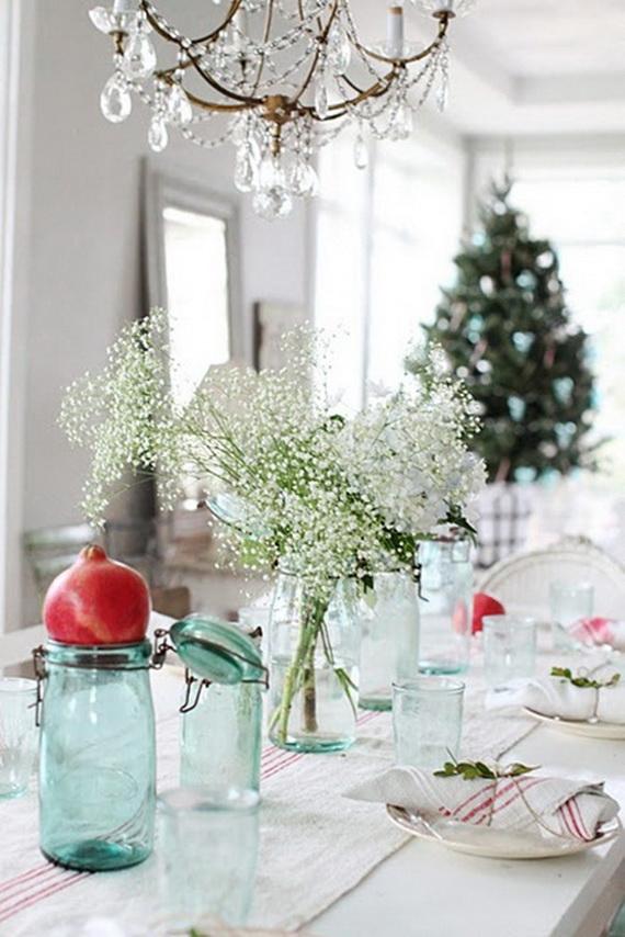 2013Tabletop Christmas Trees for the Holiday Season_35
