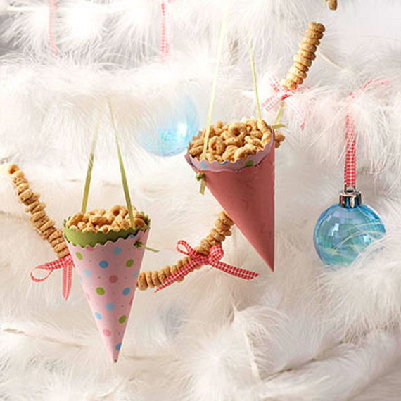 Baby's First Christmas Ornament Ideas     _03