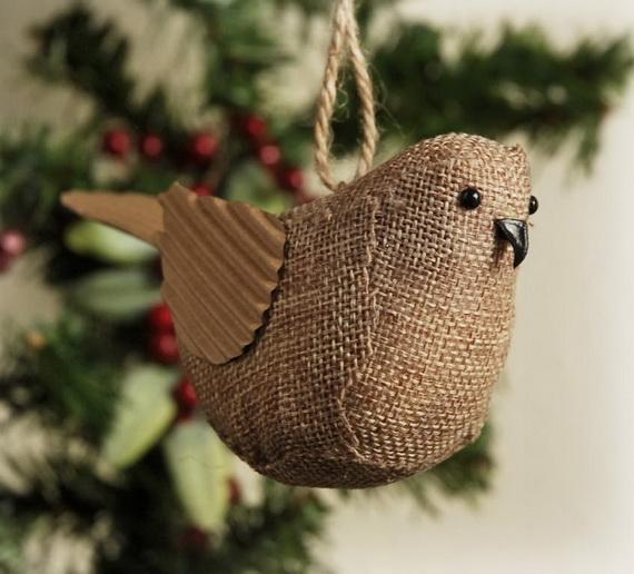 Beauty Christmas Ornament Decoration Ideas_07