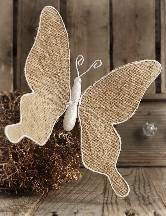 Beauty Christmas Ornament Decoration Ideas_08