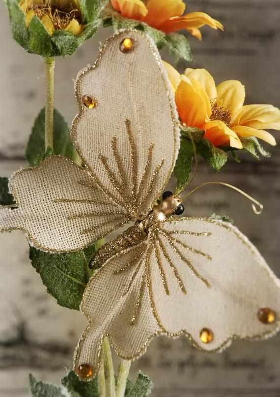 Beauty Christmas Ornament Decoration Ideas_13