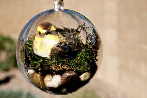 Beauty Christmas Ornament Decoration Ideas_14