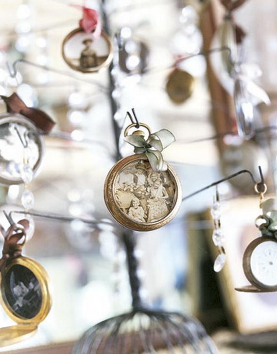 Beauty Christmas Ornament Decoration Ideas_18