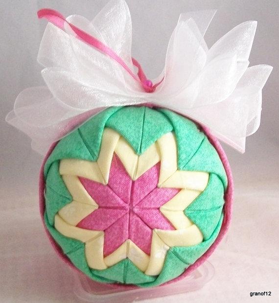 Beauty Christmas Ornament Decoration Ideas_50