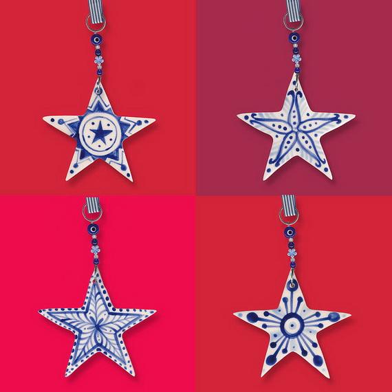 Beauty Christmas Ornament Decoration Ideas_54