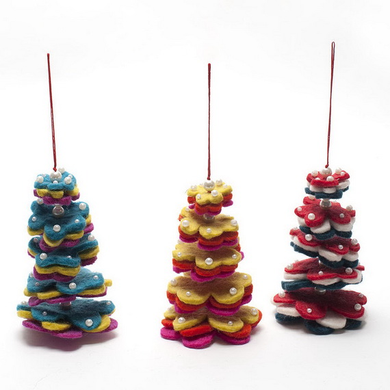 Beauty Christmas Ornament Decoration Ideas_59