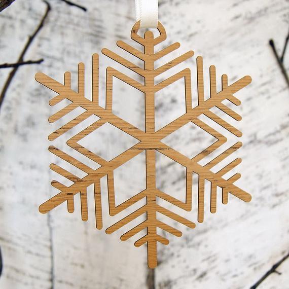 Beauty Christmas Ornament Decoration Ideas_63