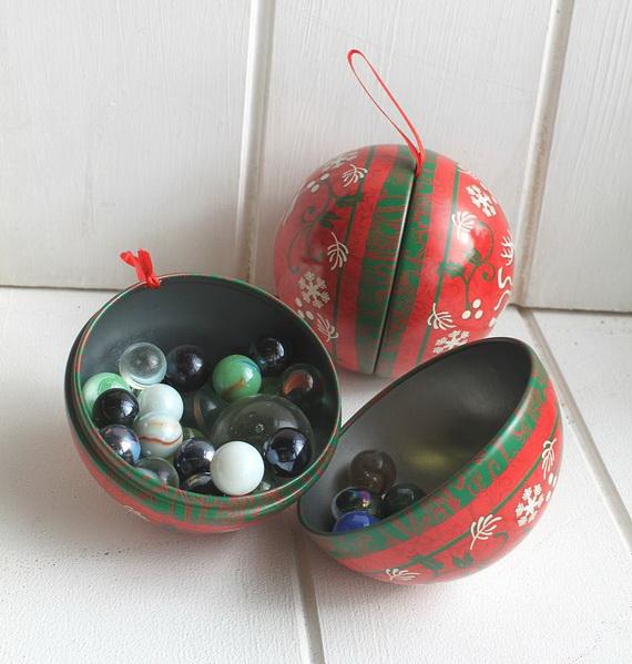 Beauty Christmas Ornament Decoration Ideas_69