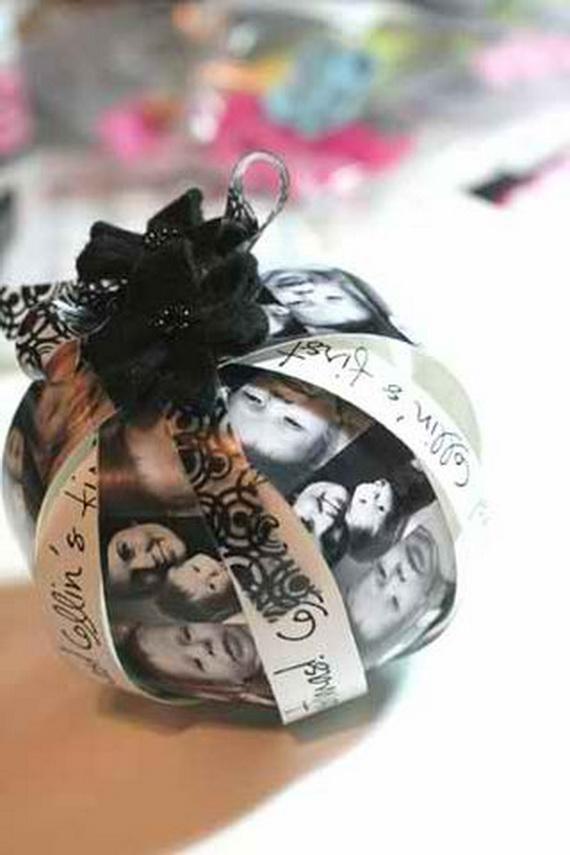 Beauty Christmas Ornament Decoration Ideas_76