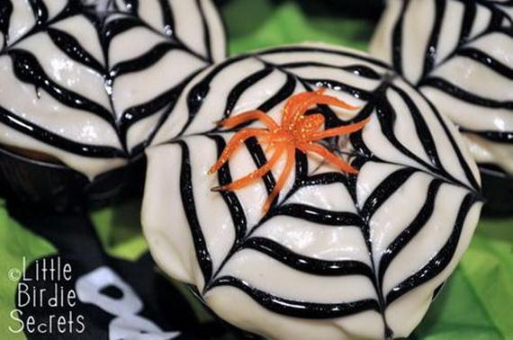 Elegant White Halloween Ideas_06