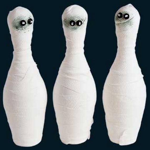 Elegant White Halloween Ideas_15