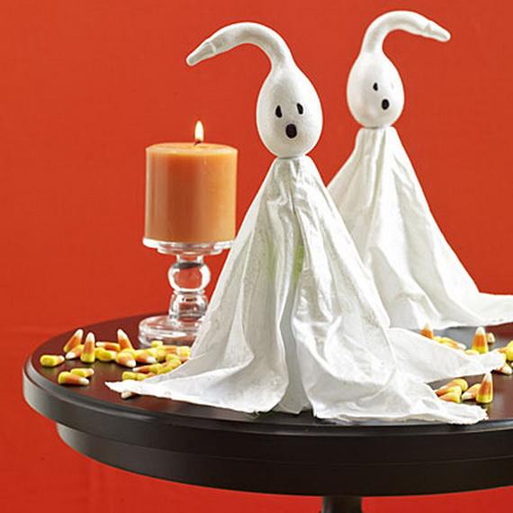Elegant White Halloween Ideas_16