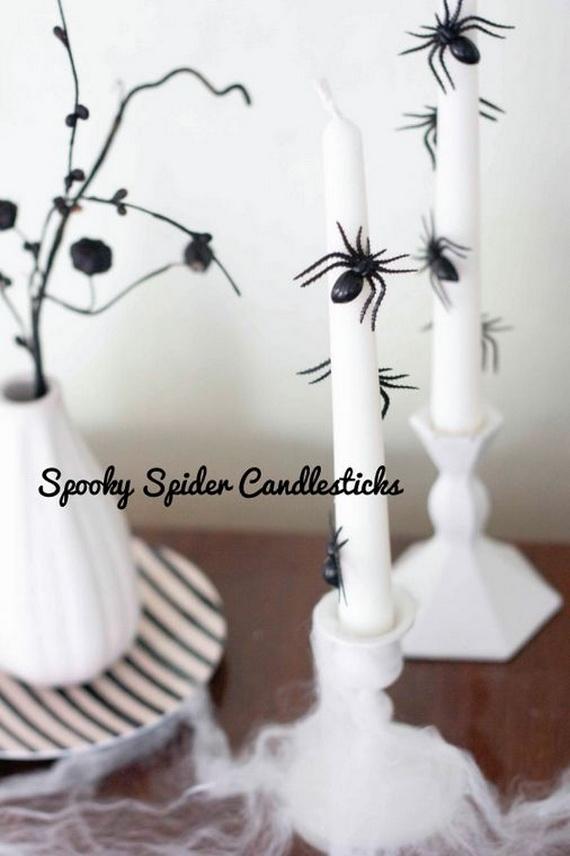 Elegant White Halloween Ideas_20