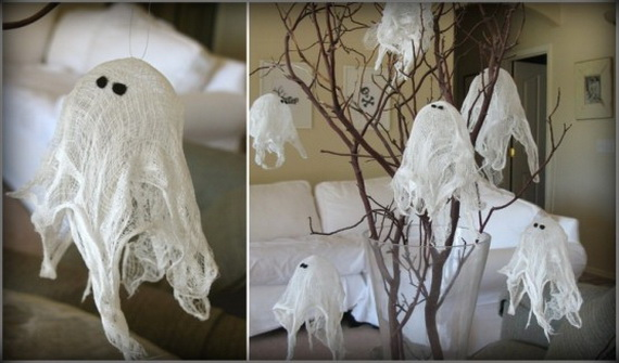 Elegant White Halloween Ideas_61