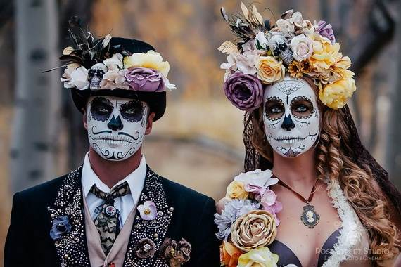 Halloween-Best-Calaveras-Makeup-Sugar-Skull-Ideas-for-Women (16)