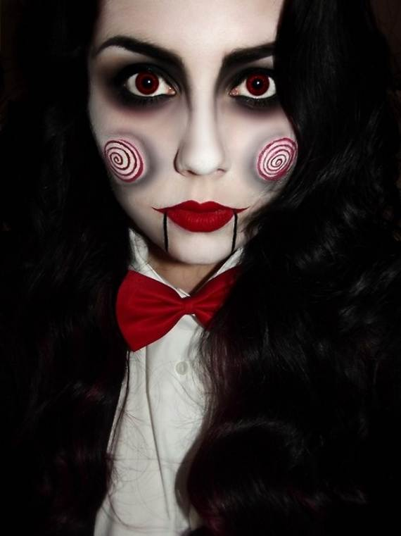 Halloween-Best-Calaveras-Makeup-Sugar-Skull-Ideas-for-Women (24)