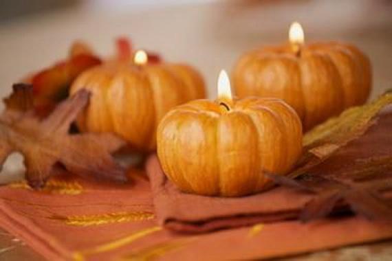 Halloween Wedding Centerpiece Ideas _10