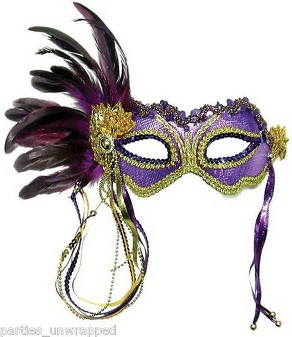 How-to-Make-a-Paper-Mache-Mask-With-a-Foil-Mold_06