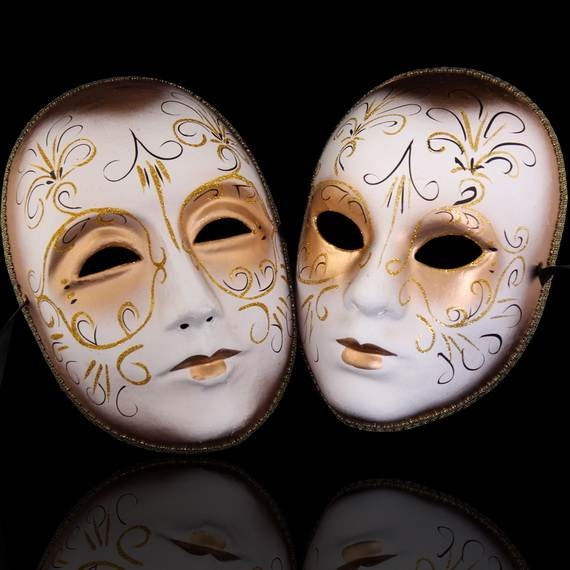 How-to-Make-a-Paper-Mache-Mask-With-a-Foil-Mold_14