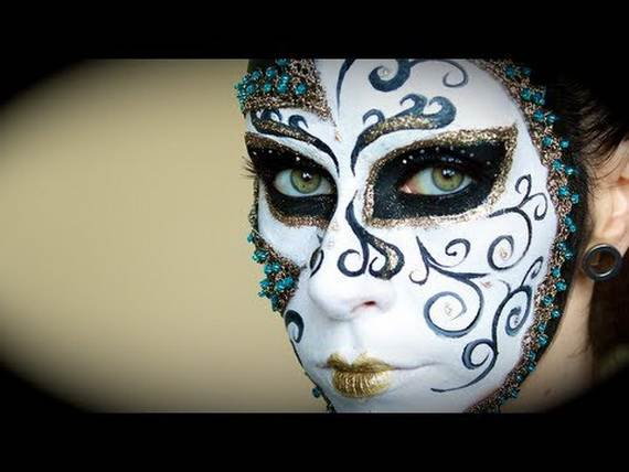 How-to-Make-a-Paper-Mache-Mask-With-a-Foil-Mold_15