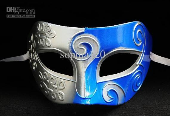 How-to-Make-a-Paper-Mache-Mask-With-a-Foil-Mold_27