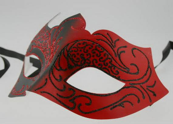 How-to-Make-a-Paper-Mache-Mask-With-a-Foil-Mold_64