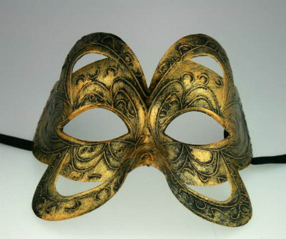 How-to-Make-a-Paper-Mache-Mask-With-a-Foil-Mold_66