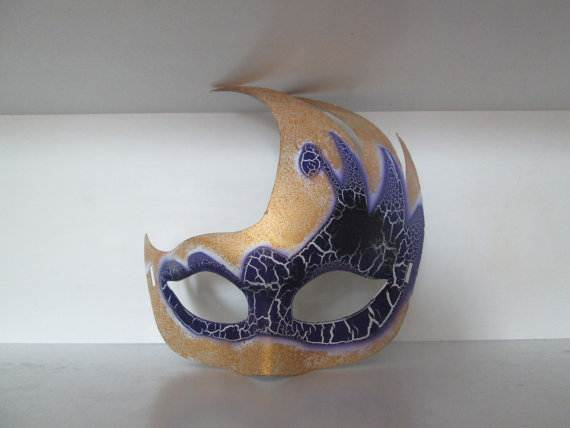 How-to-Make-a-Paper-Mache-Mask-With-a-Foil-Mold_71