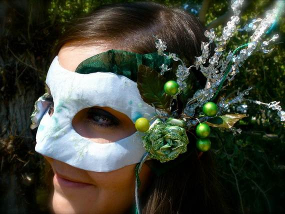 How-to-Make-a-Paper-Mache-Mask-With-a-Foil-Mold_75