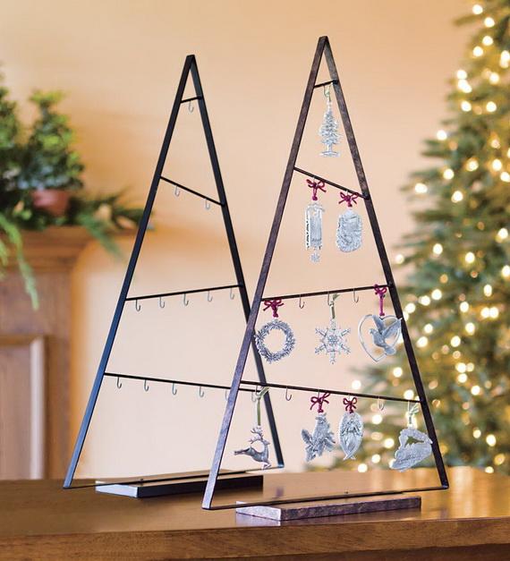 Modern Christmas Decorating Ideas_07