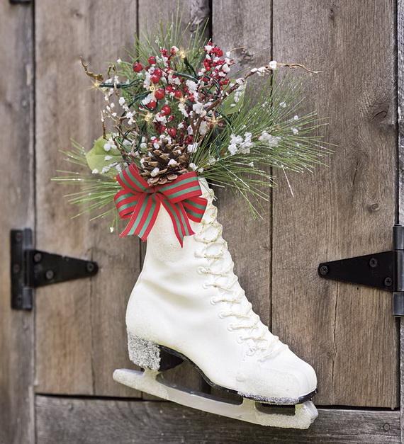 Modern Christmas Decorating Ideas_4