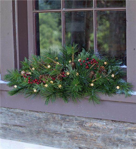 outdoor-christmas-decorations-6