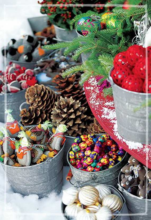 Outdoor-Christmas-Decorations-For-A-Holiday-Spirit-_111