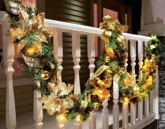 Outdoor-Christmas-Decorations-For-A-Holiday-Spirit-_581