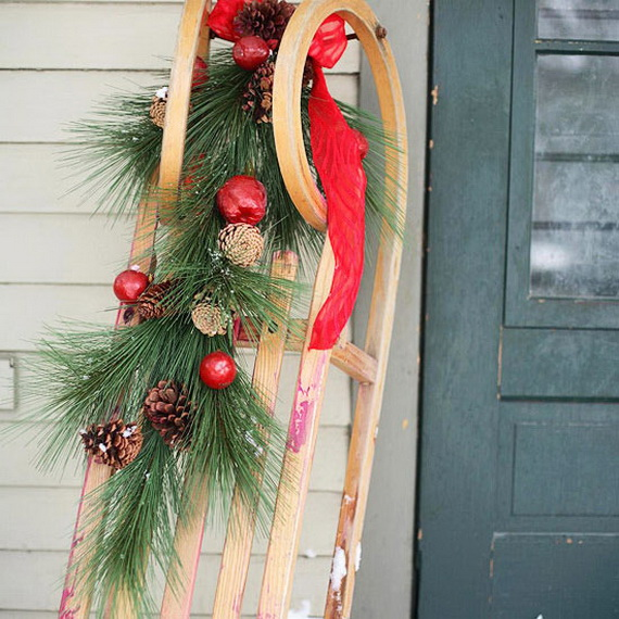 Simple, Gorgeous Holiday Decor Ideas_03
