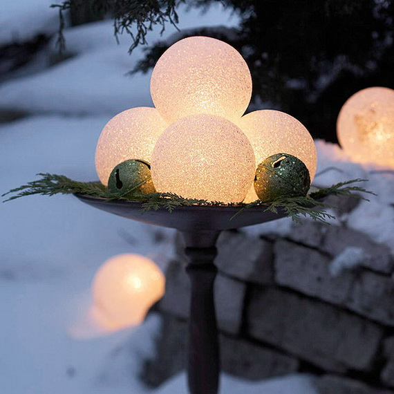 Simple, Gorgeous Holiday Decor Ideas_08