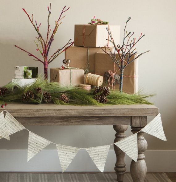 Simple, Gorgeous Holiday Decor Ideas_44