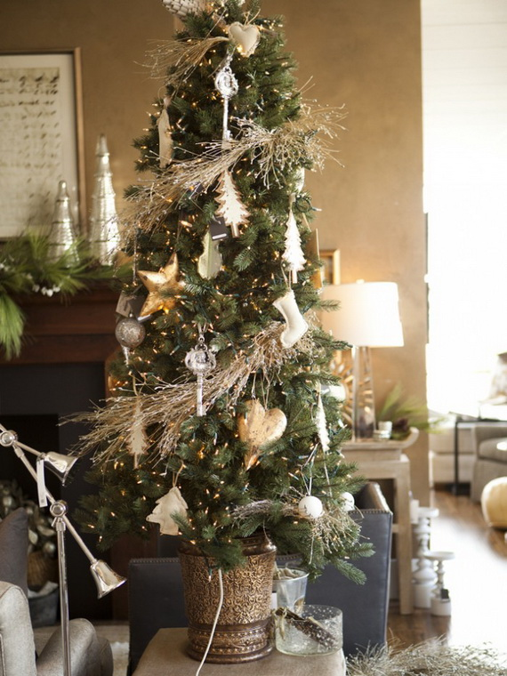 Simple, Gorgeous Holiday Decor Ideas_73