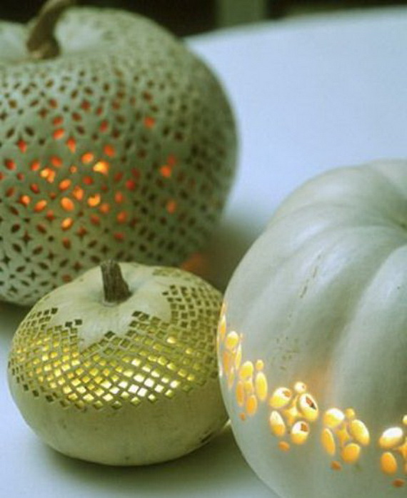 Simple and Easy Thanksgiving Centerpiece Ideas Using Candles_64